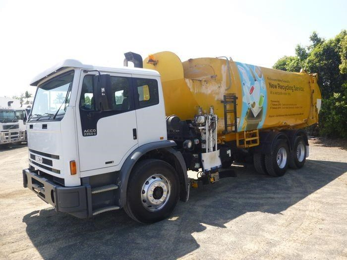 iveco acco 2350g 130129 018