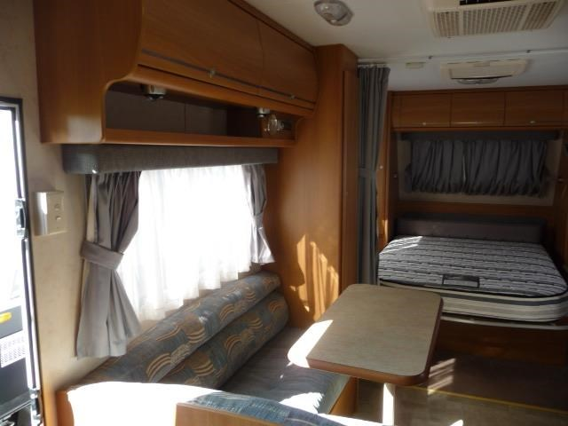 jayco sterling outback 419763 006