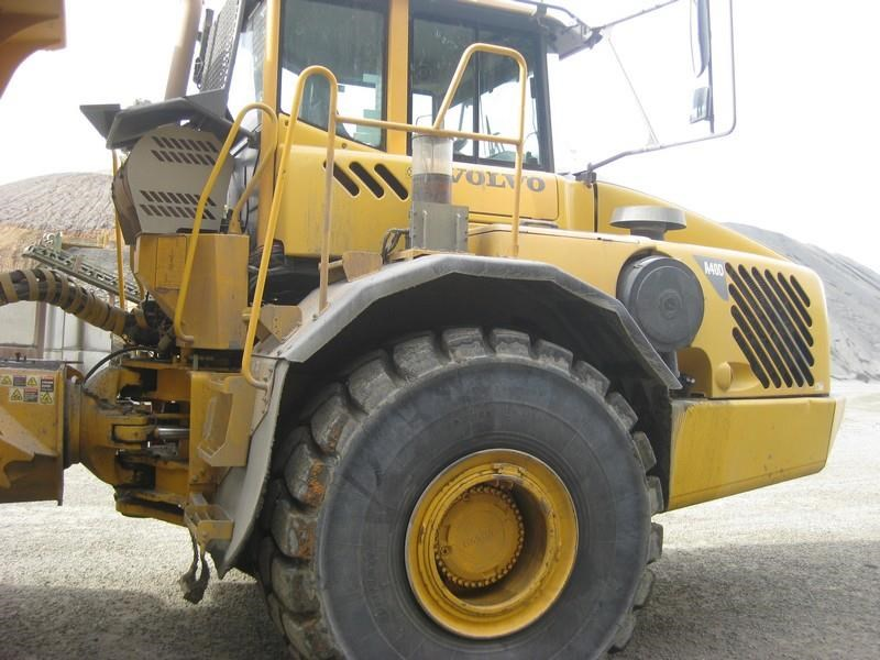 volvo a40d 419794 003