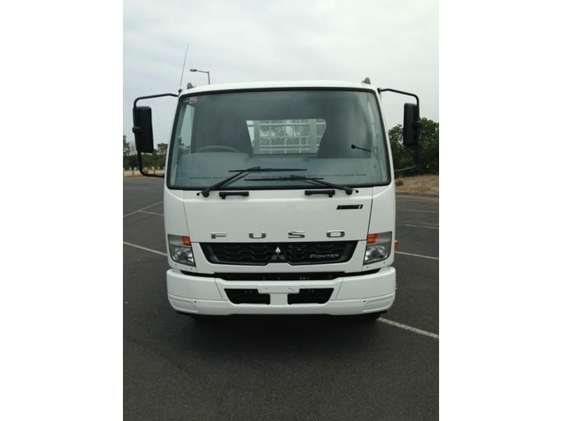 fuso fighter 1424 fk62flz1rfah 413552 002