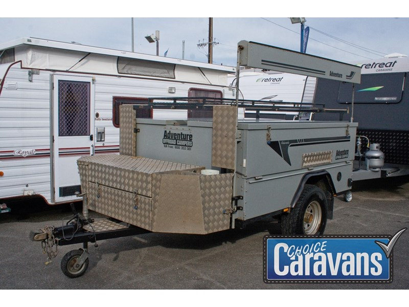adventure offroad campers arkaroola 419912 004