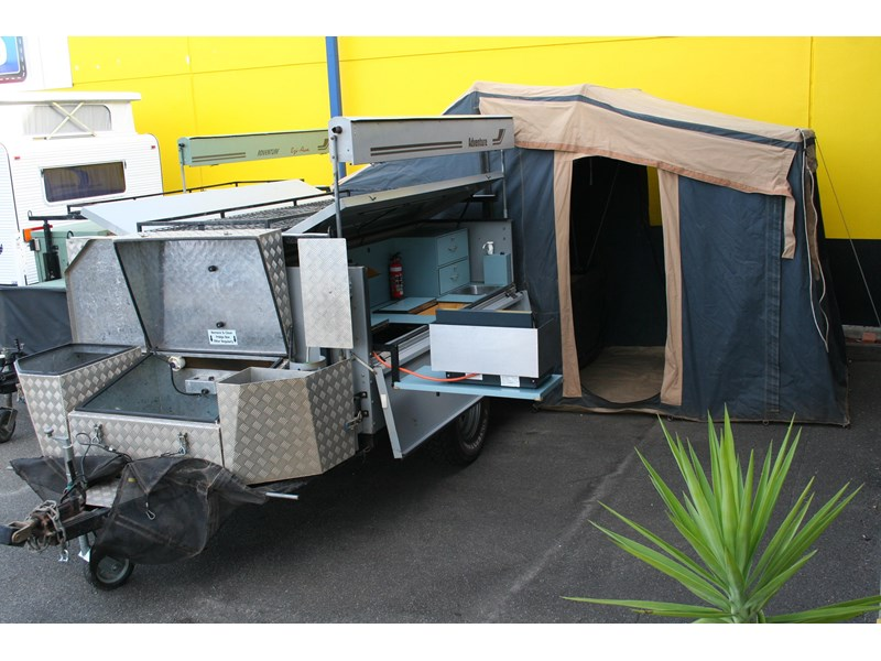 adventure offroad campers arkaroola 419912 013