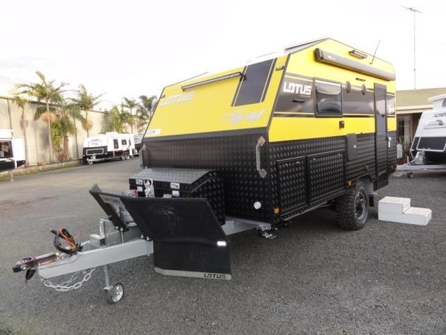 lotus caravans off grid 420048 001