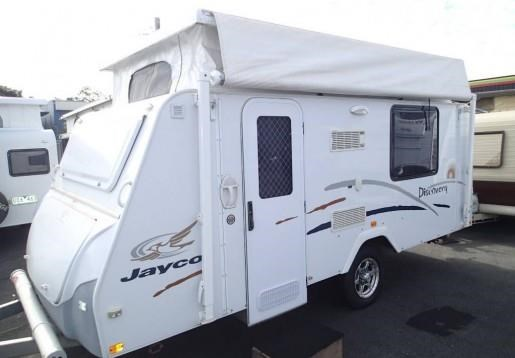 jayco discovery pop top 420148 001