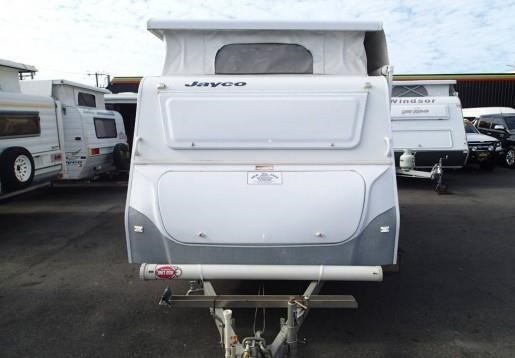 jayco discovery pop top 420148 004