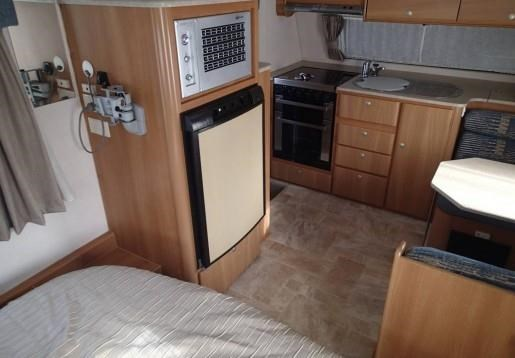 jayco discovery pop top 420148 006