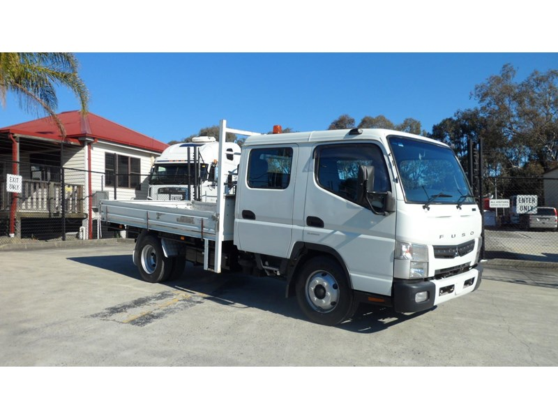 fuso canter 420321 001
