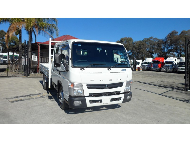 fuso canter 420321 002