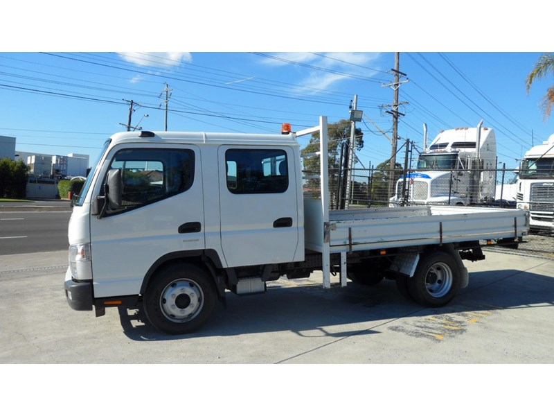 fuso canter 420321 004