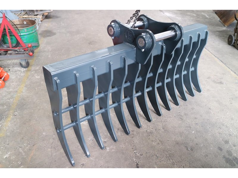 peter gardner engineering stick rake 218923 004