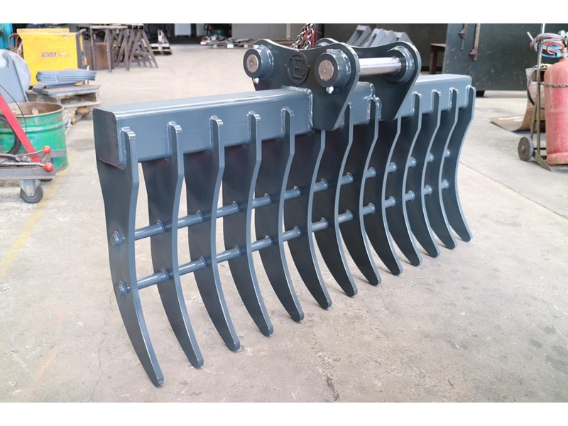 peter gardner engineering stick rake 218923 005