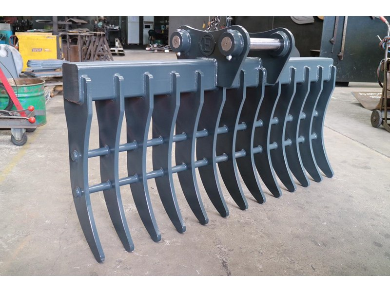 peter gardner engineering stick rake 218923 006