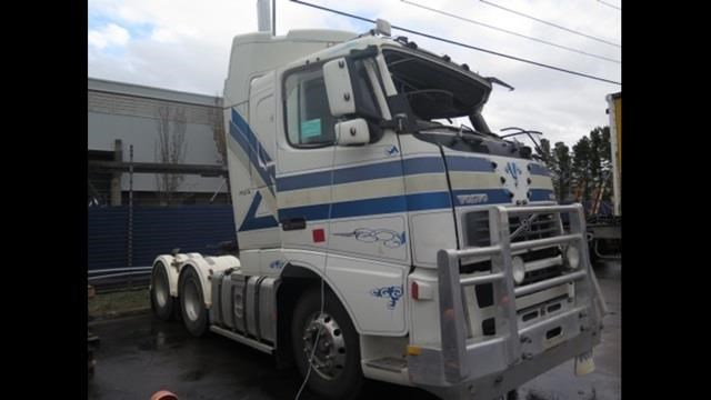 volvo fh12 420346 001