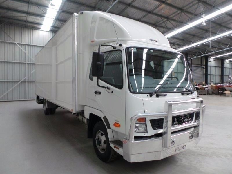 fuso fighter 1024 315334 030