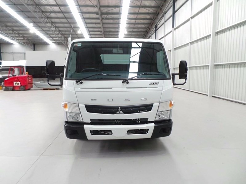 fuso canter 615 395731 034