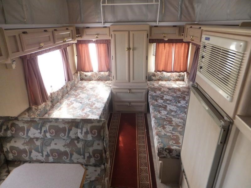 jayco off road starcraft 420454 007