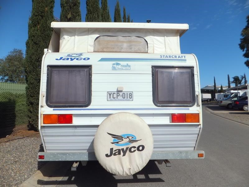 jayco off road starcraft 420454 004