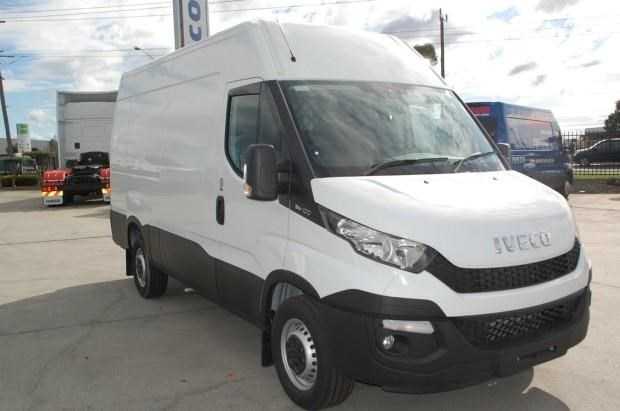iveco daily 35s13 420463 003