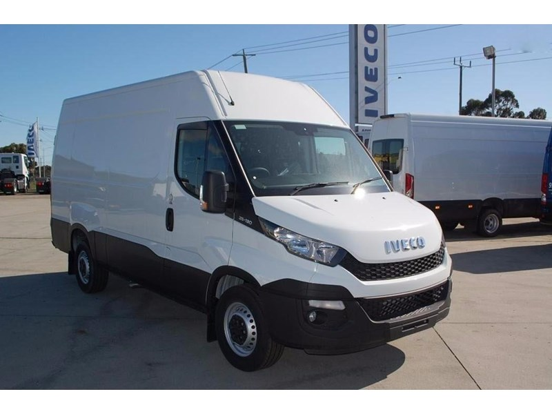 iveco daily 35s13 420464 001