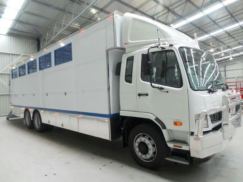 fuso fighter 2427 269830 024