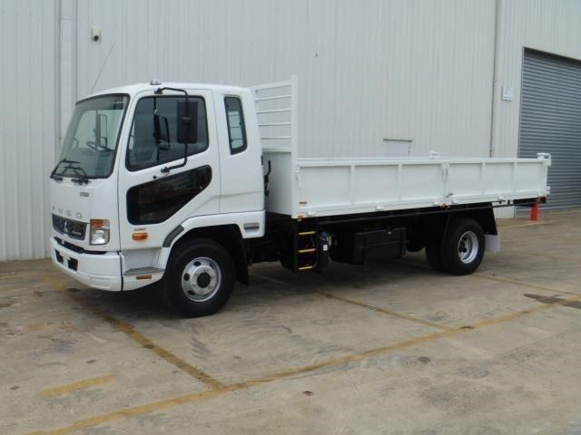 fuso fighter 1024 366492 009