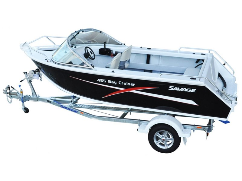 savage bay cruiser 455 396483 005