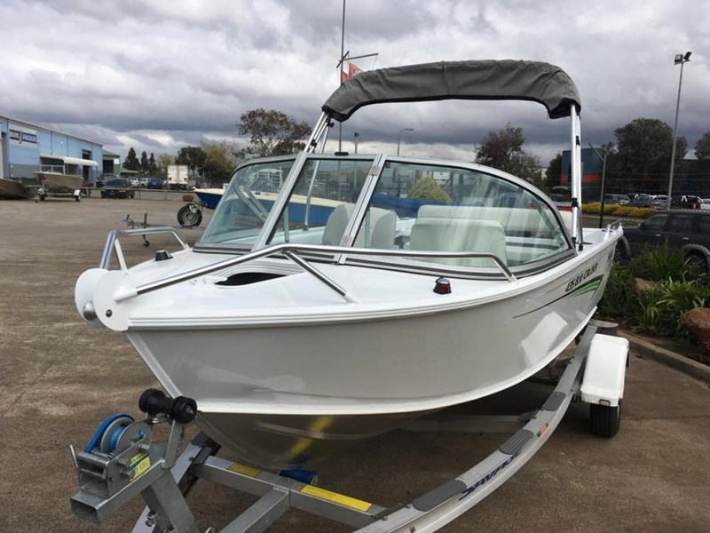 savage bay cruiser 435 396503 003
