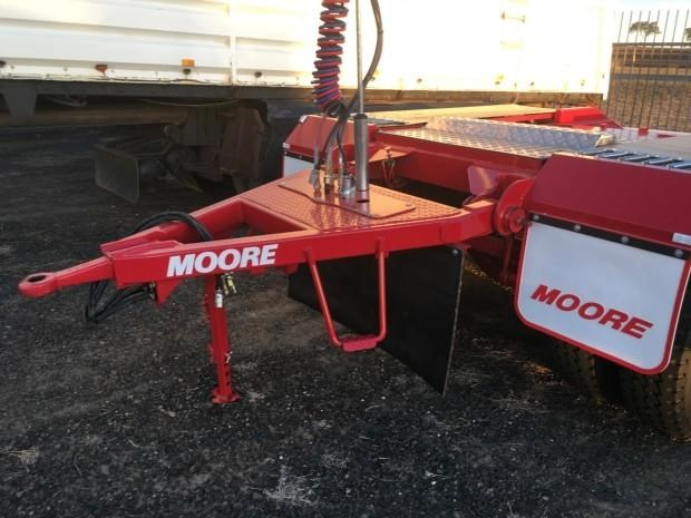 moore dolly 396281 002