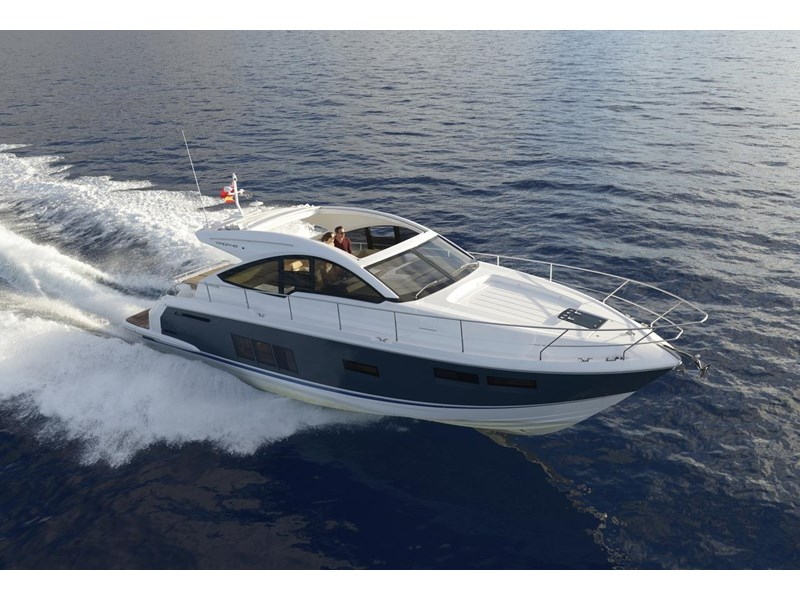 fairline targa 48 open 421174 088