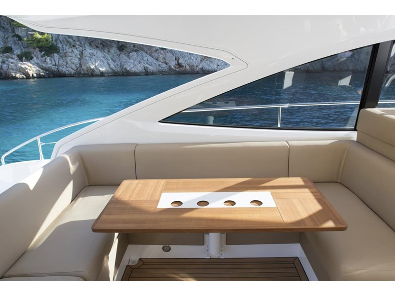 fairline targa 48 open 421174 037