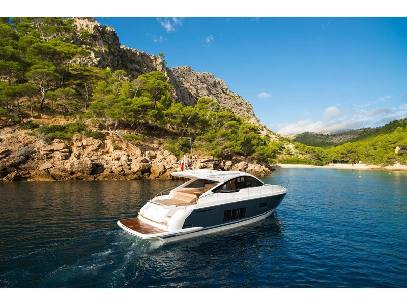 fairline targa 48 open 421174 064