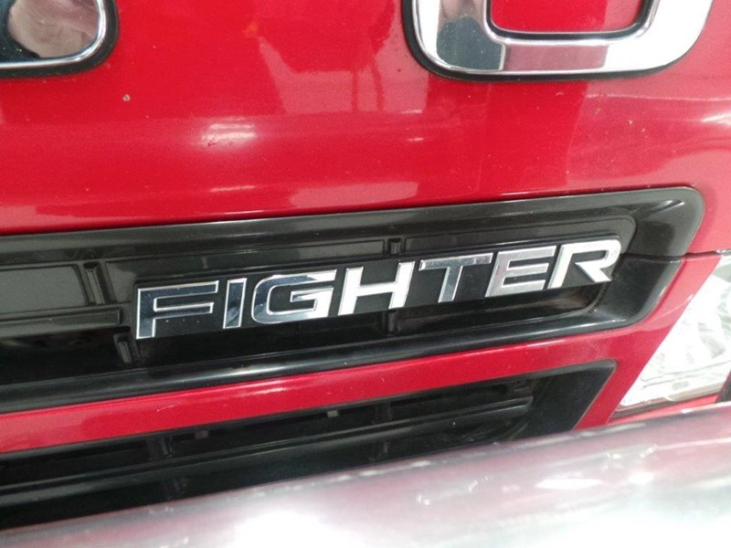 fuso fighter 14 420172 025