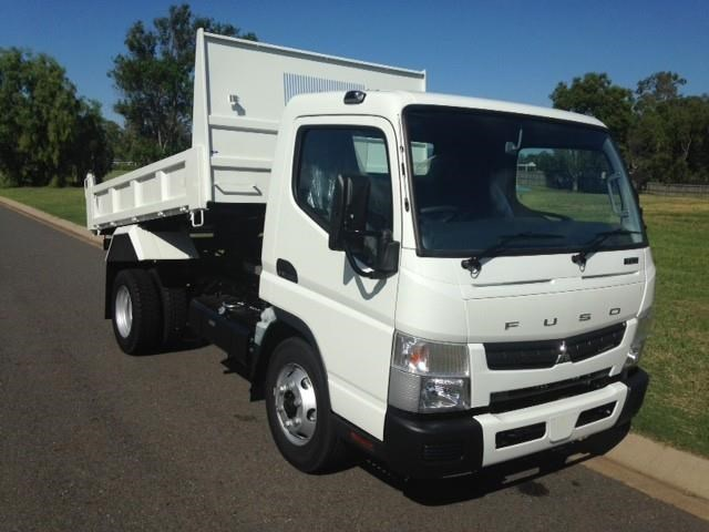 fuso canter 715 398159 001