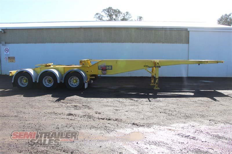 smiths and sons skel semi a trailer 421311 001