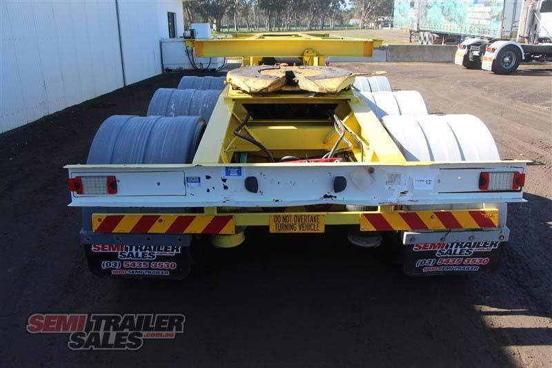 smiths and sons skel semi a trailer 421311 005