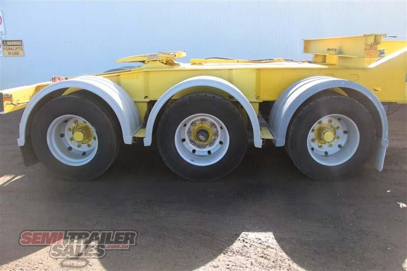 smiths and sons skel semi a trailer 421311 007
