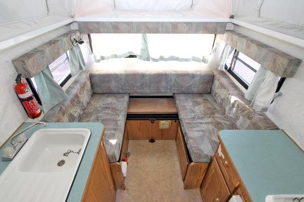 winnebago (avida) chinook 421346 010
