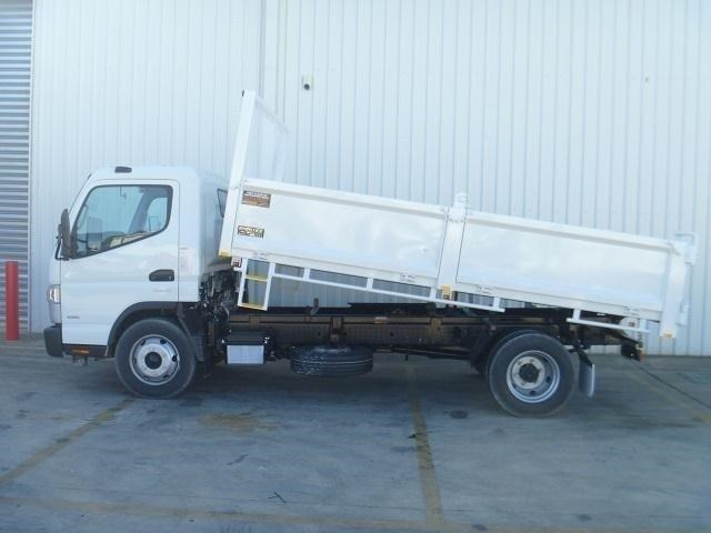 fuso canter 918 275992 013