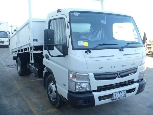 fuso canter 918 275992 017