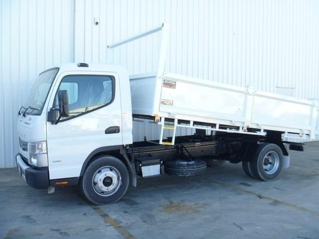 fuso canter 918 275992 012