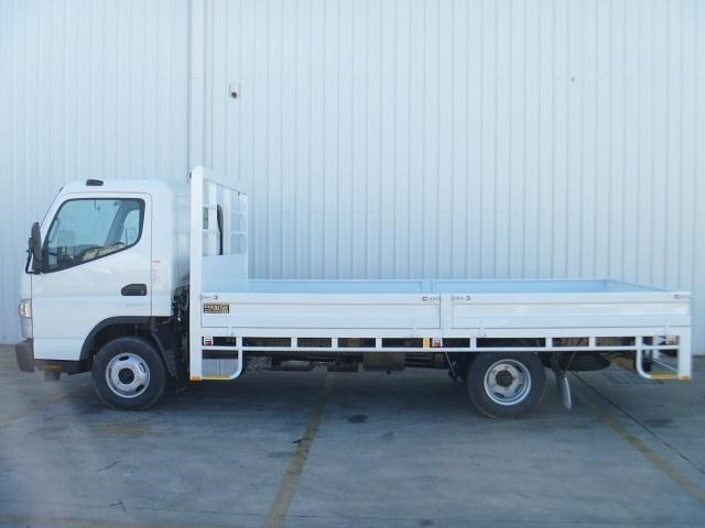 fuso canter 515 121072 011