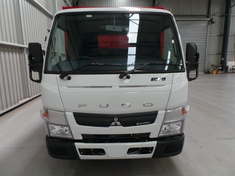 fuso canter 515 270038 025