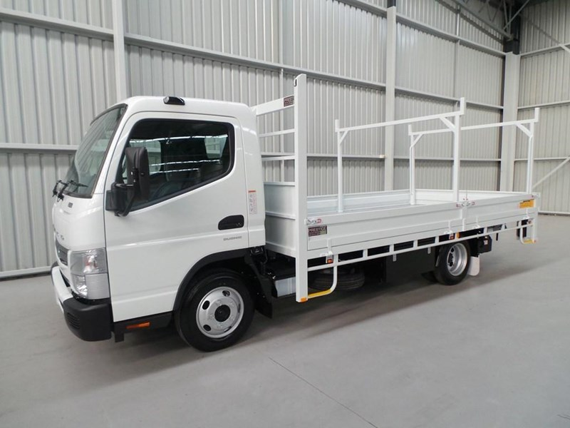 fuso canter 515 239802 011