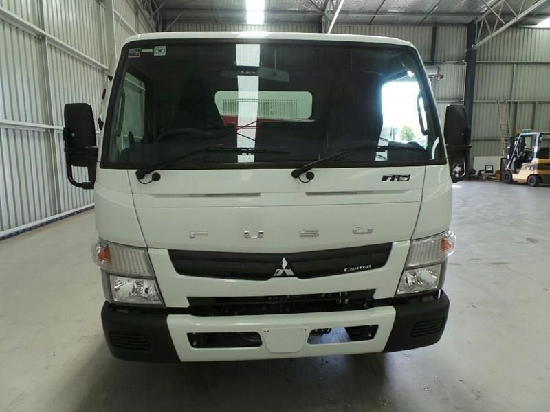 fuso canter 715 394879 019