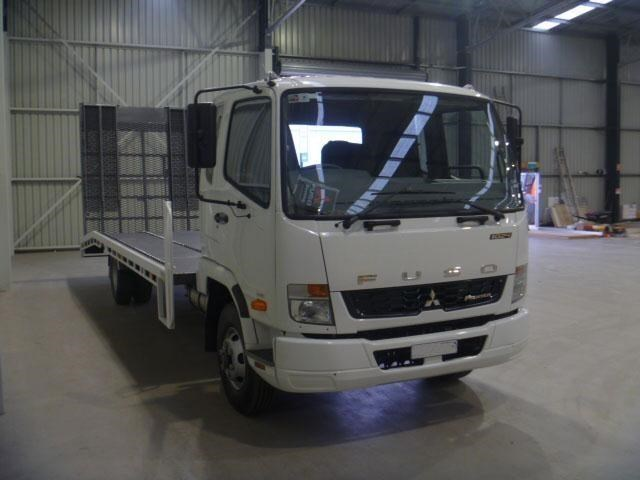 fuso fighter 1024 269766 013