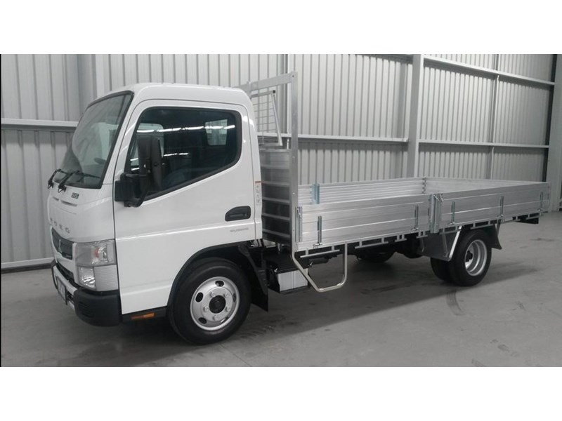 fuso canter 515 269806 007