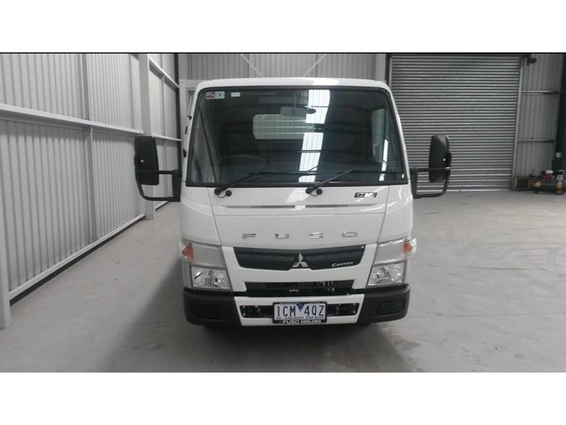 fuso canter 515 269806 012