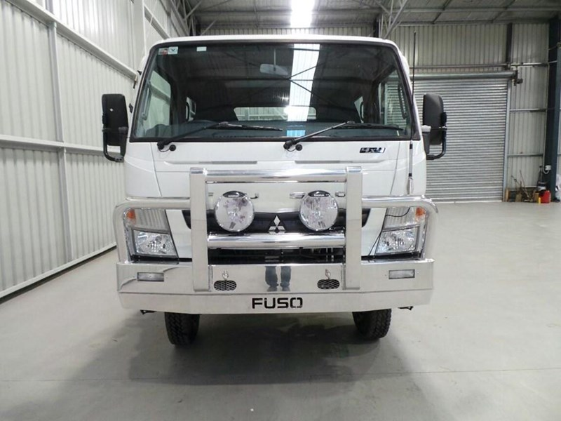 fuso canter 239043 021