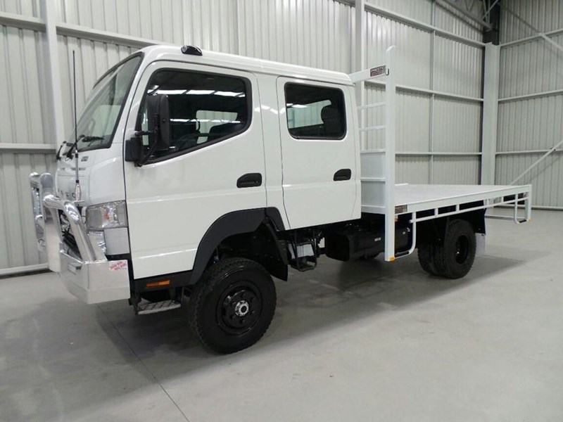 fuso canter 239043 016