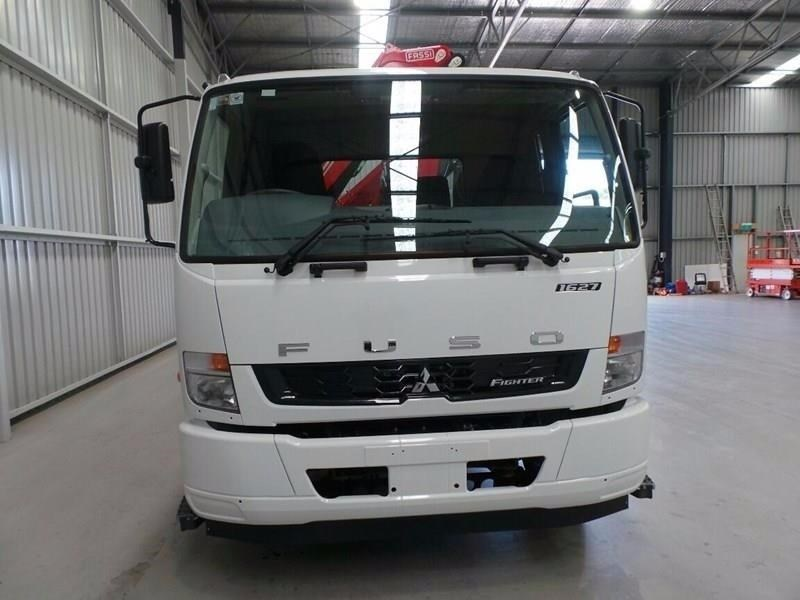 fuso fighter 1627 381495 020
